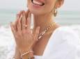 1_pulsera-perlas-bpu018