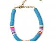 heishi-bracelet-apu993-1