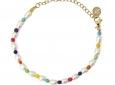 pulsera-perlas-bpu018-1