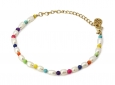 pulsera-perlas-bpu018