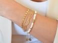 pulsera-perlas-bpu136-1