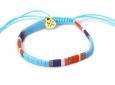 tila-bracelet-apu973