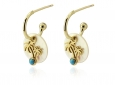palm-tree-earrings-bpe300