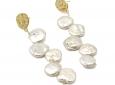 JuwElle Anartxy pearls-earrings-bpe099