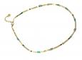 collar-piedras-bco039-1