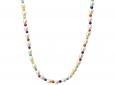1_collar-perlas-coa881