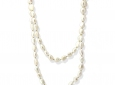 JuwElle Anartxy pearl collection COA709D