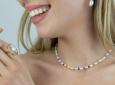 collar-perlas-coa881-2