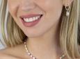 collar-perlas-coa881