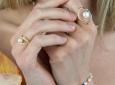pulsera-perlas-bpu018-2