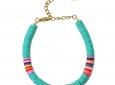 JuwElle heishi-bracelet-apu993-3