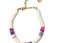 JuwElle heishi-bracelet-apu993-4