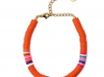 JuwElle heishi-bracelet-apu993-5