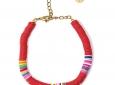 JuwElle heishi-bracelet-apu993-6