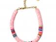 JuwElle heishi-bracelet-apu993-7