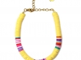 JuwElle heishi-bracelet-apu993