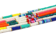 juwelle-multi-collar-heishi-coa966