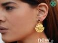 juwelle-anartxy-gold-ear-carre_bewerkt-1