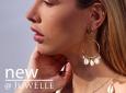 juwelle-anartxy-new-2019-earring-3