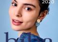 juwelle-biba-care-2020-blue-earr