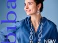juwelle-biba-care-2020-light-blue-ear-pend