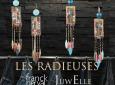 juwelle-franck-herval-les-radieuses-carre