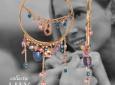 juwelle-frank-Herval-carre-LILY-earrings