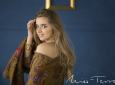 JuwElle Miss Terre MG_5764