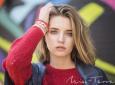 JuwElle Miss Terre MG_6525