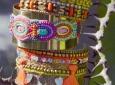juwelle-Bracelets-ethniques-Miss-Terre_ete-2019-683x1024
