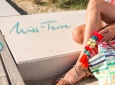 juwelle-beach-bags-website2-