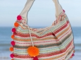 juwelle-hd-sac-Miss-Terre_colllection-plage-ete-2019