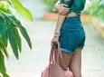 juwelle-hires-Miss-Terre_collection-tropicale_accessoires-et-bijoux_ete-2019