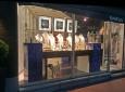 juwelle-winkel-facade_small-1