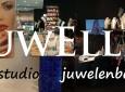 nagelstu-winkel-facebook