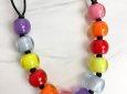juwelle-Zsiska_Colorful_Beads_12-40101390400Q12