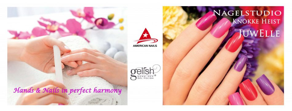 nails website juwelle_bewerkt-1